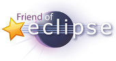 Friend of Eclipse